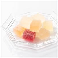 南国特産果汁入ゼリー10セット 〔ゆず、やまもも、ポンカン、土佐文旦、ブルーベリー、いちご 他全10種〕 高知県 洋菓子 土佐土産 三青物産