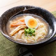 北海道オホーツク生ラーメン 美味三昧 アサヒ食品工業株式会社 北海道 バラエティー豊かな12種の味わい