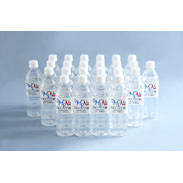 マグナ1800-500ml(24本) 株式会社長湯温泉マグナ 大分県 健康な毎日のために「飲泉習慣」を始めてみませんか?