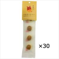 ほやチーズ 30袋 〔36g×30〕 チーズ 惣菜