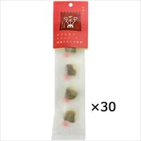 牛たんチーズ 30袋 〔36g×30〕 チーズ 肉惣菜