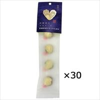 かきチーズ 30袋 〔36g×30〕 チーズ 惣菜