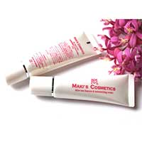 Rose of Bliss オールインワン美容液&保湿クリーム 有限会社KaM.Balance 福岡県 化学品不使用。自然の恵みで健康な美肌へ