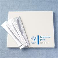 フルフミンゼリー〔15包×2〕 佐賀県 ミネラル サプリメント immuno mura