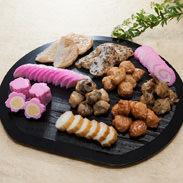 梅 六田竹輪蒲鉾企業組合 佐賀県 120年以上にわたって変わらない味を提供する老舗かまぼこメーカーの売れ筋商品セット
