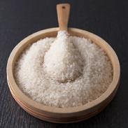 吉野大峯ごんげんらいす10�s 水本米穀店 奈良県 創業百余年。三ツ星お米マイスターが厳選した奈良のおいしいお米