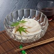手延べ素麺 株式会社山一  長崎県 350年の伝統を受け継ぐ「麺匠」の技と島原の名水が作り出すこだわりの銘品