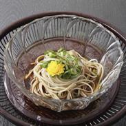 手延べ菊芋麺〔50g×22束〕