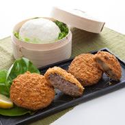 飛騨牛味わいセット 株式会社シーポート 岐阜県  日本最高峰のブランド和牛「飛騨牛」の美味しさを手軽に味わえる詰め合わせ