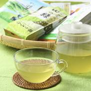 川根茶お手頃価格山の香シリーズ〔煎茶、くき茶、抹茶入玄米茶、生茶(荒茶)、ほうじ茶、粉茶〕