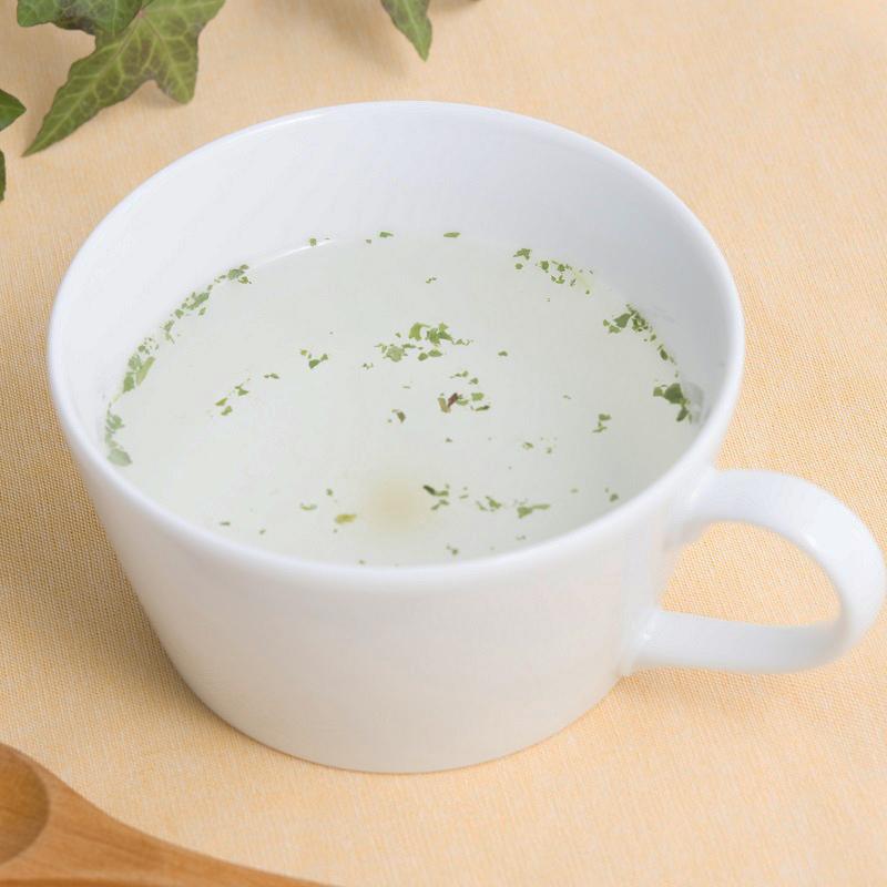 定番スープ 香草チキン〔30袋〕