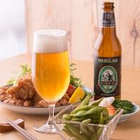 サンクトガーレン 日本のビール職人の技 金賞地ビール飲み比べセット〔4種×各2〕