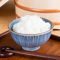福井県池田町産コシヒカリ うららの米 匠づくり〔5kg〕
