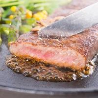 天草黒毛和牛サーロインステーキ〔3枚(約800g)・和風ステーキのたれ120g〕