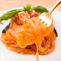 こんにゃくパスタ 3食 こんにゃく麺 トマトソース〔平めん100g×3・ソース×3〕