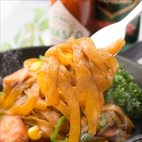 こんにゃくパスタ 3食 こんにゃく麺 カレーソース〔平めん100g×3・ソース×3〕