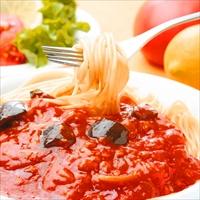 マルコ生パスタアソート 6食 〔カルボナーラ・なすのミートソース・ナポリタン×各2〕 パスタ 麺類