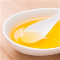西川農藝 国産 低温圧搾 美容 健康 飲む油にも ごま油トリオ 白・黒・金のごま油の詰合せ〔110g×3〕