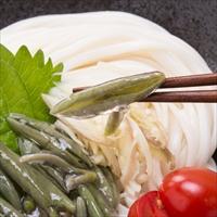 ぷるるん 低カロリーで食物繊維豊富 秋田名物 JGAP認証 国産 冷凍 生じゅんさい〔200g×4〕