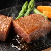 うねめ牛モモステーキ 〔120g×5〕 福島県 牛肉 さくらやフーズ