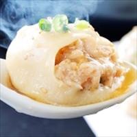 長崎 焼小籠包 もみじ豚 10個入 〔10個330g〕 中華 惣菜 チャイデリカ