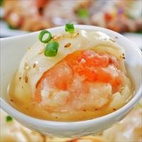 長崎 焼小籠包 海老 30個入 〔10個330g×3〕 中華 惣菜 チャイデリカ