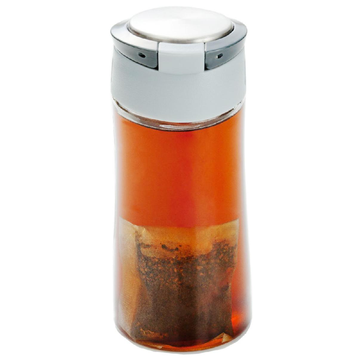 携帯ボトル用 ごぼう茶 8P 4箱セット 〔(2g×8)×4〕 国産 お茶 ティーバッグ 佐賀 三栄興産