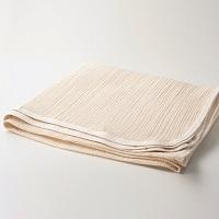 KONOITO 5層織ガーゼケット シングル〔約150×185cm〕