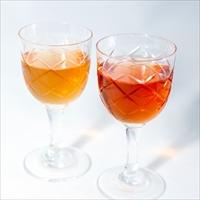 紀州本庄うめよし 梅酒(壱 善 縁)375ml 3本セット〔梅酒(壱)×1・梅酒(善)×1・梅酒(縁)×1〕