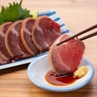 山羊刺身 〔200g×2〕 沖縄県 山羊肉 フーズ和