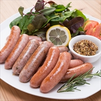 ヤマグチファーム お肉が美味いブランド豚 みー豚 ウインナー3種セット〔3種×各4本入り100g×各3パック〕