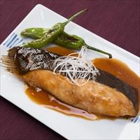 宮鰹 手軽に本格お惣菜 電子レンジでチン! 簡単煮付け調理セット〔さんま・カレイ・いわし・赤魚・さば〕