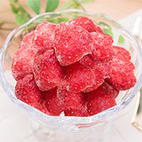 いのさん農園 高糖度いちご 三重のこだわり農園 いのさん育ちの冷凍イチゴ〔500g×2〕