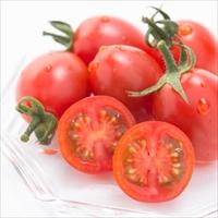 マーコ 無農薬栽培 愛知県産トマト とまとのこころ〔1kg〕