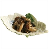 五光食品 宮城県産 かき詰合せ6pセット〔燻製かき×3・炙りかき×3〕