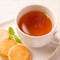 和紅茶ティーバッグ 2袋 〔紅茶ティーバッグ3g×15p×2〕 福岡県 紅茶セット たつみ園
