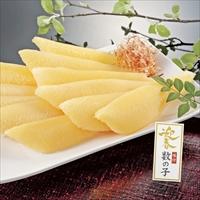 北海道仕立て 味付け数の子 E-HA 〔250g〕 数の子 冷凍