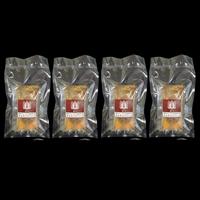 伊藤グリル 煮込みハンバーグ 〔ハンバーグ200g(固形量120g)×4〕 兵庫県 冷凍洋食惣菜 神戸