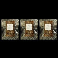 南青山ロアラブッシュ 黒毛和牛煮込みハンバーグエピス風味 3個入り〔200g(固形量130g)×3〕 冷凍惣菜 神戸