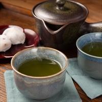 狭山茶 詰め合わせ 〔特上煎茶100g×2、上煎茶100g〕 日本茶 鈴木園