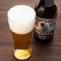 飲み比べ 6本セット 〔大雪ピルスナー×2・ケラピルカ・富良野大麦・萌芽・黒岳 計5種各330ml〕 ビール お酒 北海道 大雪地ビール