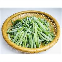 胞山にんにくの芽 〔300g×3〕 野菜 にんにくの芽 冷凍 岐阜 ひがしの