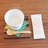 フローズン優乳甘酒 〔100g×10〕 甘酒 ドリンク 宮崎 Milk Lab.