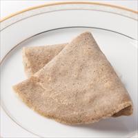 ほろかないガレット粉 そば粉のクレープ 〔100g×10〕 北海道 ガレット 北村そば製粉