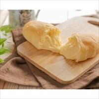 プレミアムフローズンくりーむパン・くりーむコッペパン 12個 〔くりーむパン5種6個、コッペパン全3種6個〕 菓子パン 八天堂