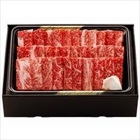 宮崎 大淀河畔 みやちく 宮崎牛 焼肉用 〔肩ロース肉500g〕 九州産 牛肉