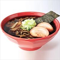 富山ブラックラーメン 麺屋いろは 12食 〔醤油味2食×6〕 ラーメン 乾麺