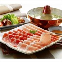 三種銘柄豚 食べくらべ セット 〔黒豚ロース肉・イベリコ豚肩ロース肉・あぐー豚もも肉×各120g〕 豚肉 冷凍