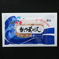 かつおめしセット 5個入り 〔180g×5〕 静岡県 炊き込みご飯 村兼水産