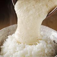 自然薯とろろ満喫セット 〔60g×8〕 福岡県 冷凍総菜 自然薯王国